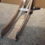 wooden boccia ramp_3