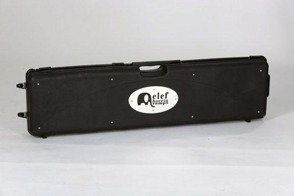 Elef BOX for Boccia Ramp